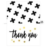 Free Printable Thank You Cards   Paper And Landscapes   Free Printable Thank You