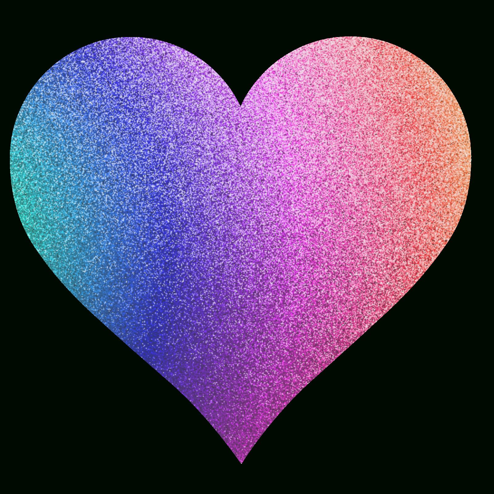 Free Printable Valentine's Day Cards Plus Free Graphics! / Δωρεάν - Free Printable Valentine Graphics