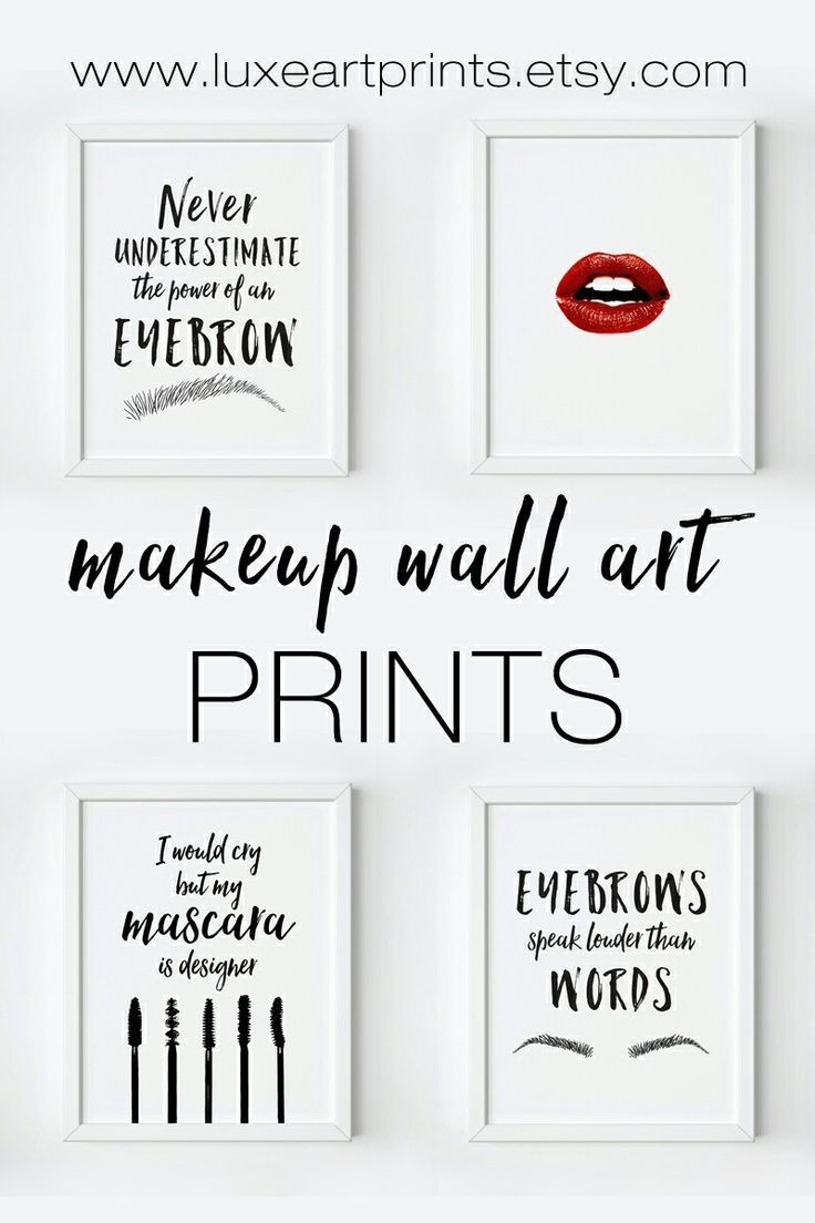 Free Printable Wall Art Pieces! 10 To Choose From! | Printables - Free Printable Wall Art Decor