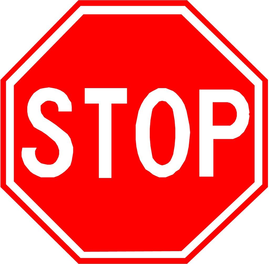 Free Printable Warning Signs, Download Free Clip Art, Free Clip Art - Free Printable Safety Signs