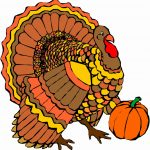 Free Thanksgiving Turkey Graphics, Download Free Clip Art, Free Clip   Free Printable Thanksgiving Graphics