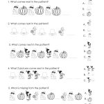 Free Thanksgiving Worksheets Coloring Pages For Thanksgiving   Free   Free Printable Thanksgiving Worksheets For Middle School
