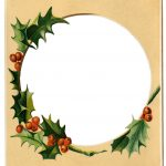 Free Vintage Christmas Pictures, Download Free Clip Art, Free Clip   Free Printable Vintage Christmas Clip Art