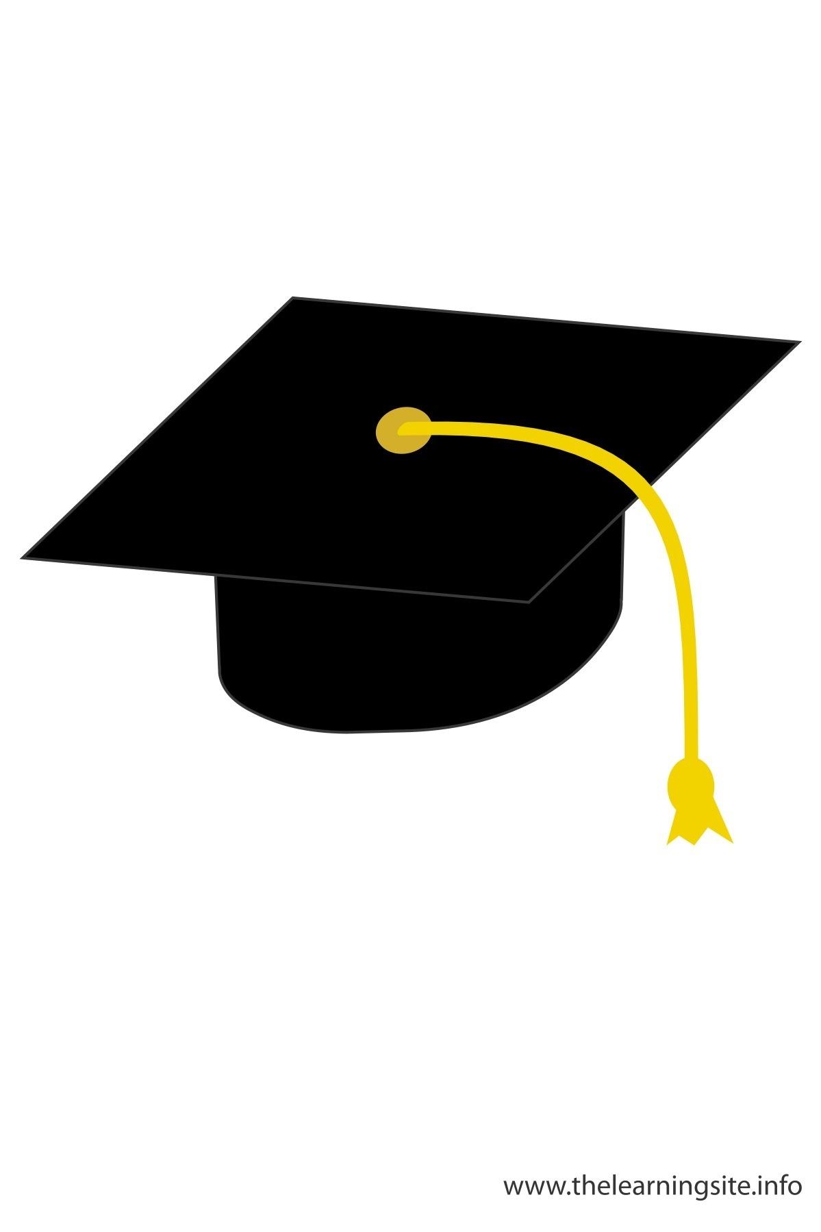 Graduation Clipart Free | Free Download Best Graduation Clipart Free - Graduation Clip Art Free Printable