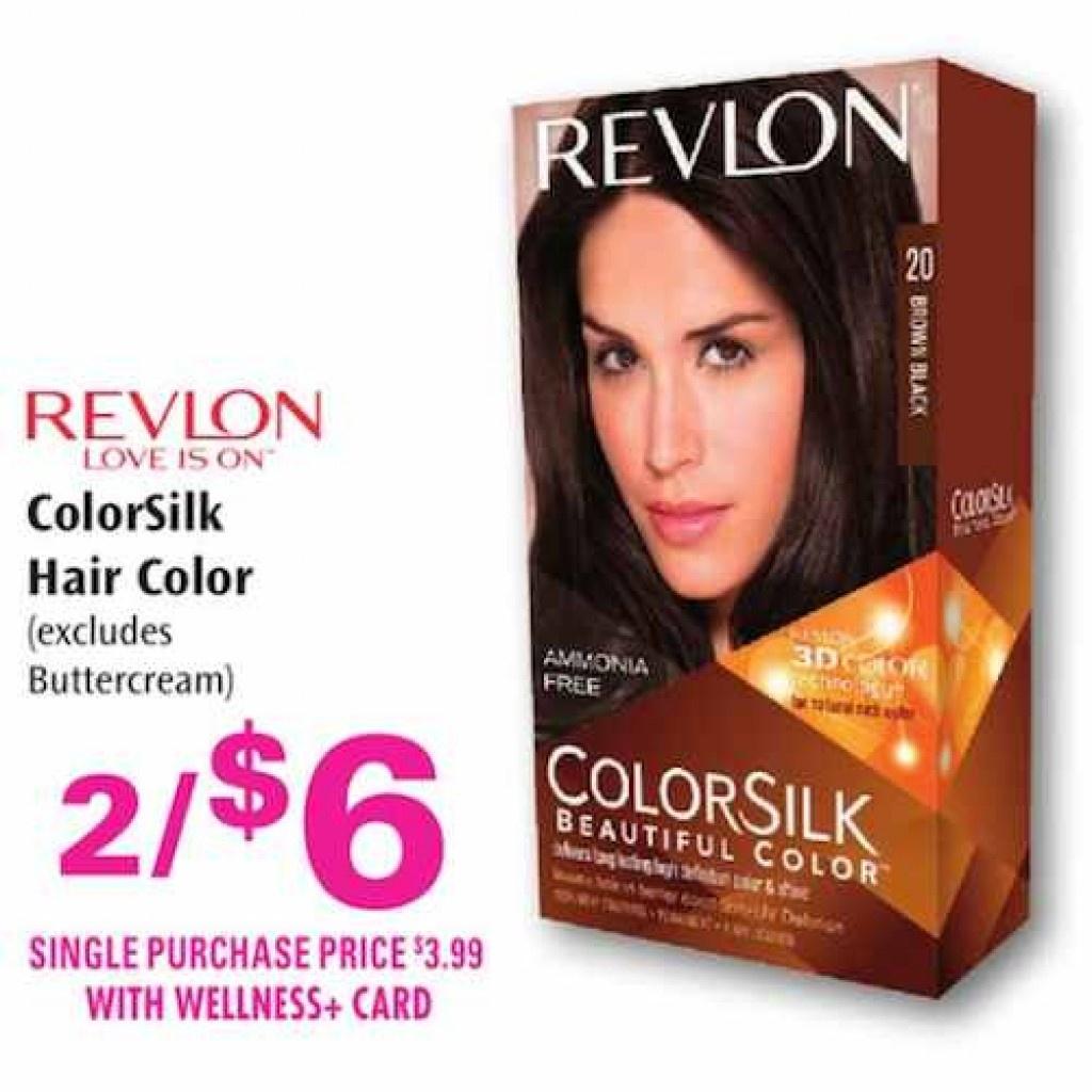 Hair Color Coupons Printable   Presidencycollegekolkata - Free Hair Dye Coupons Printable