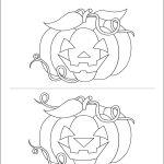 Halloween Activities | Free Printables   Universal Publishing   Free Printable Halloween Activities