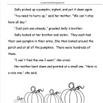 Halloween Worksheets And Printouts   Free Printable Halloween Activities