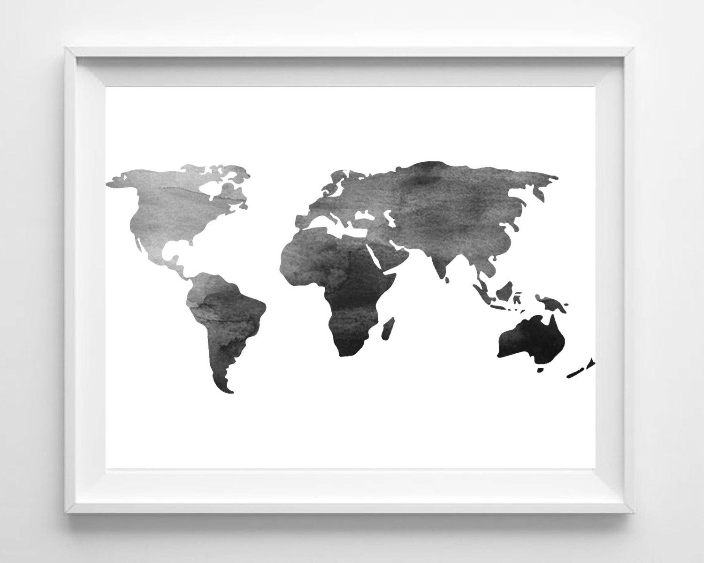 Hd Image - Free Printable Wall Art Black And White - Free Printable Wall Art Black And White