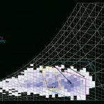Hd Wallpapers Psychrometric Chart Sensible Heat Ratio Love8Walldesign.cf   Printable Psychrometric Chart Free