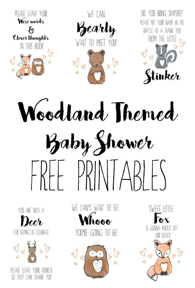 Hello, All! I Am Currently In The Process Of Organizing A Lovely - Free Printable Book Themed Baby Shower Invitations