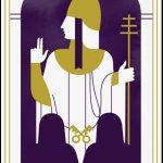 Hierophant Tarot Card Meanings | Biddy Tarot   Free Printable Tarot Cards
