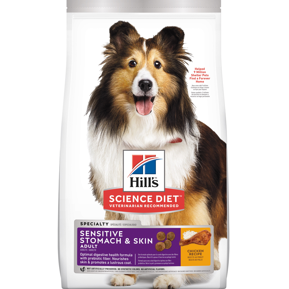 Hill's Special Offers And Coupons | Hill's Pet - Free Printable Science Diet Dog Food Coupons