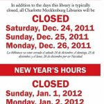 Holiday Closing Signs Templates Template Business For Free Printable   Free Printable Holiday Closed Signs