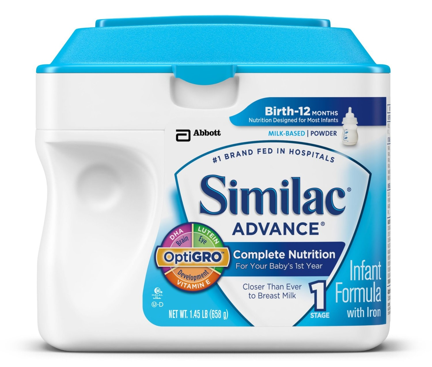 How To Get Coupons For Similac Baby Formula / Wcco Dining Out Deals - Free Printable Similac Baby Formula Coupons