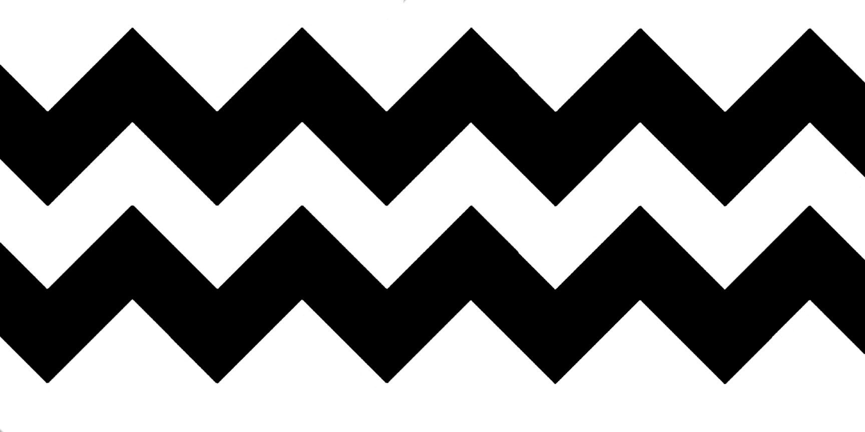 How To Make Chevron Pattern - Chevron Pattern Printable Free