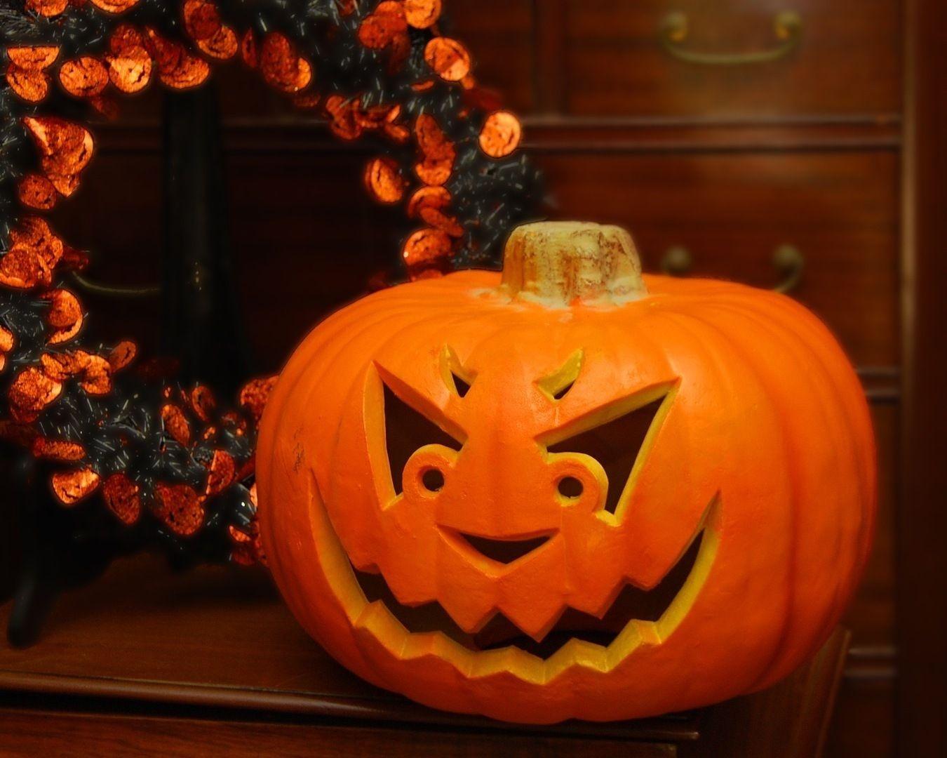 Image Result For Lanterns | Halloween | Halloween Pumpkin Designs - Free Online Pumpkin Carving Patterns Printable