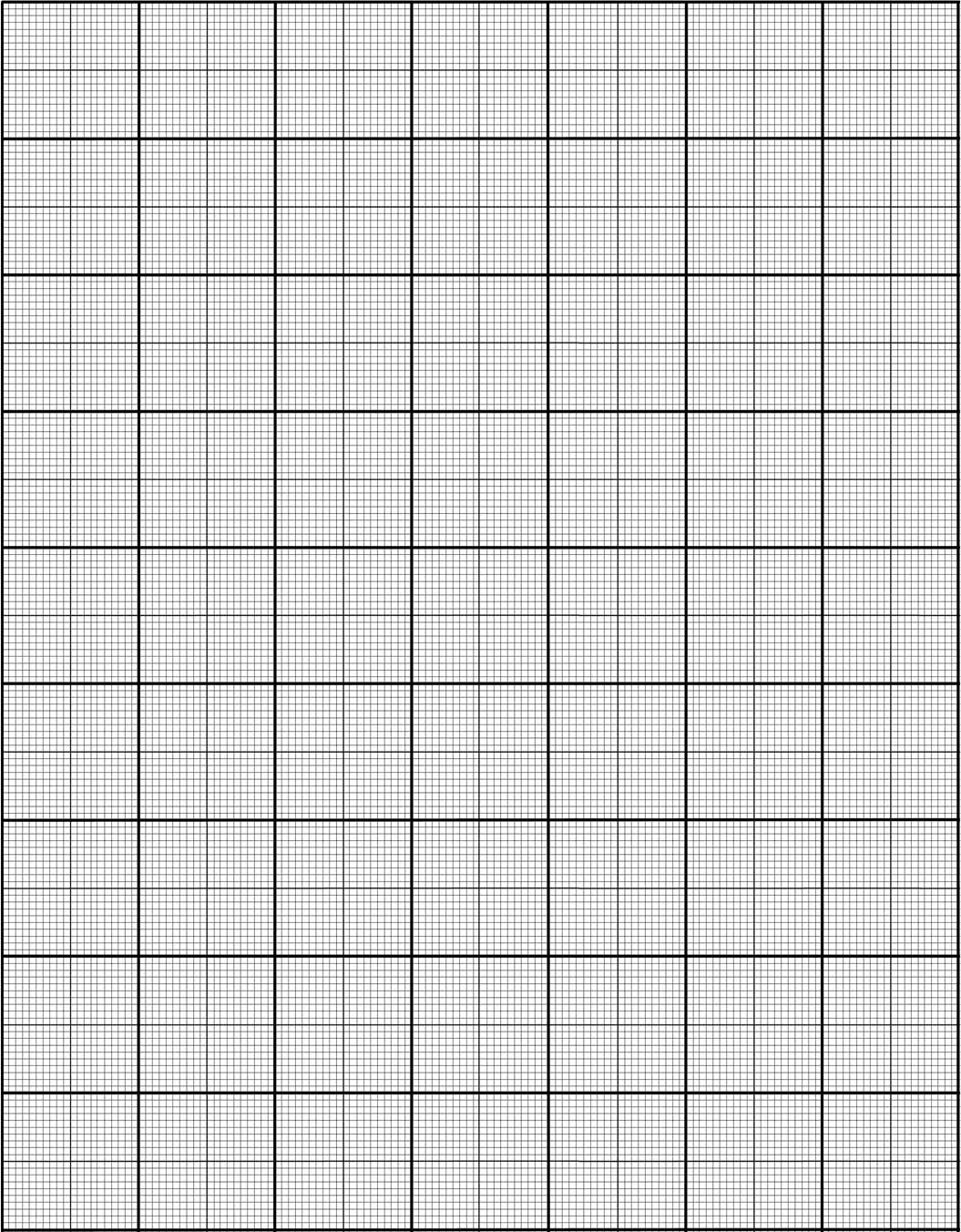 Index Of /graphics/graph Paper - Free Printable Graph Paper For Elementary Students