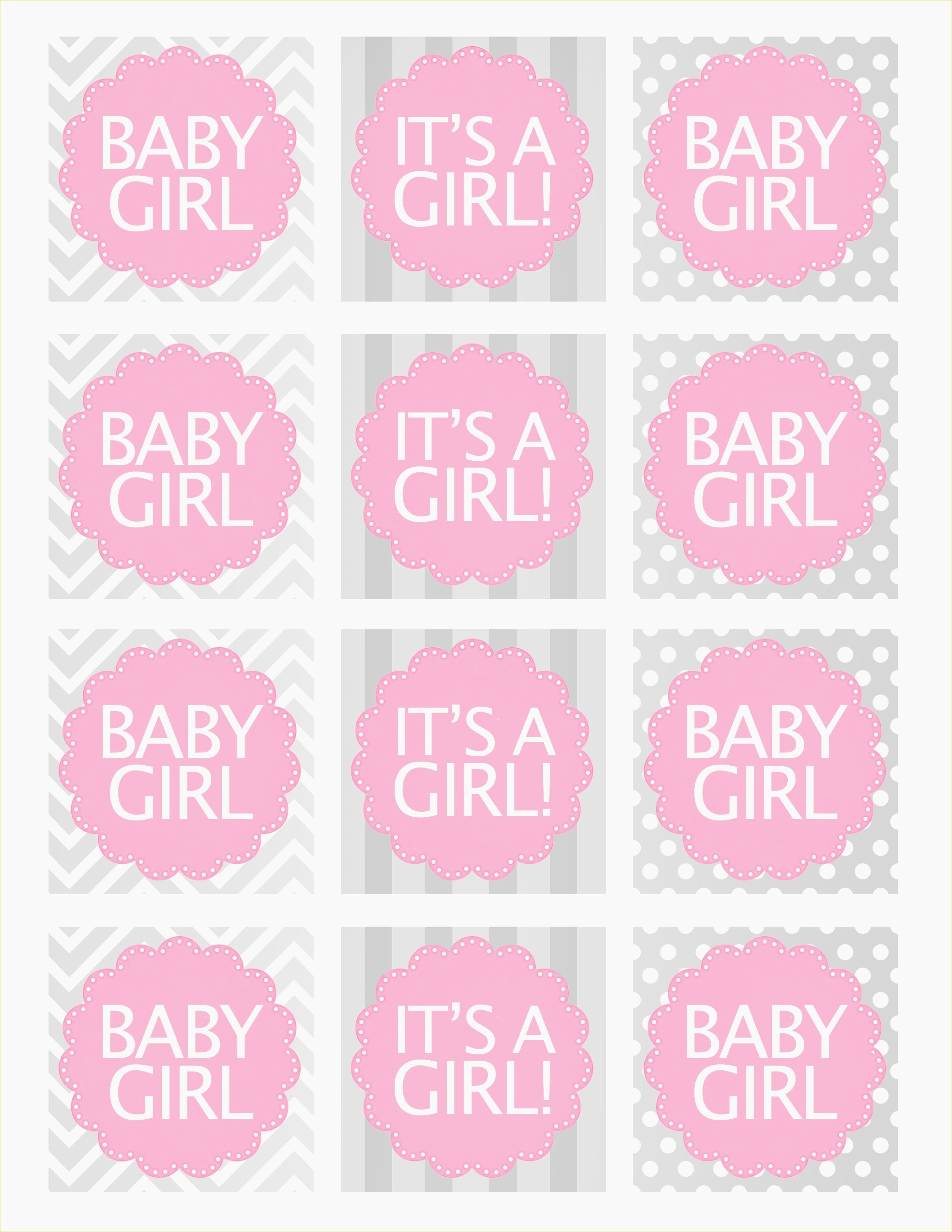 Inspirational Elephant Baby Shower Templates | Www.pantry-Magic - Free Printable Baby Shower Favor Tags