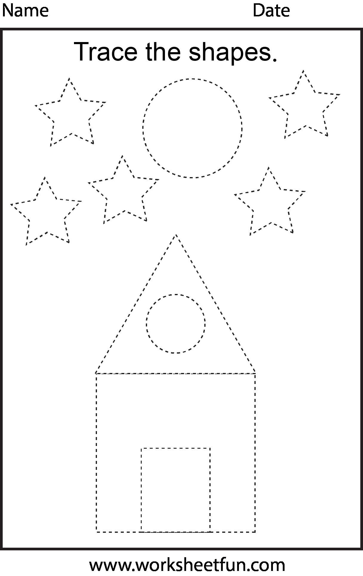 Kindergarten: Christmas Carol Lyrics Printable Can Read Beginning - Free Printable Christmas Books For Kindergarten