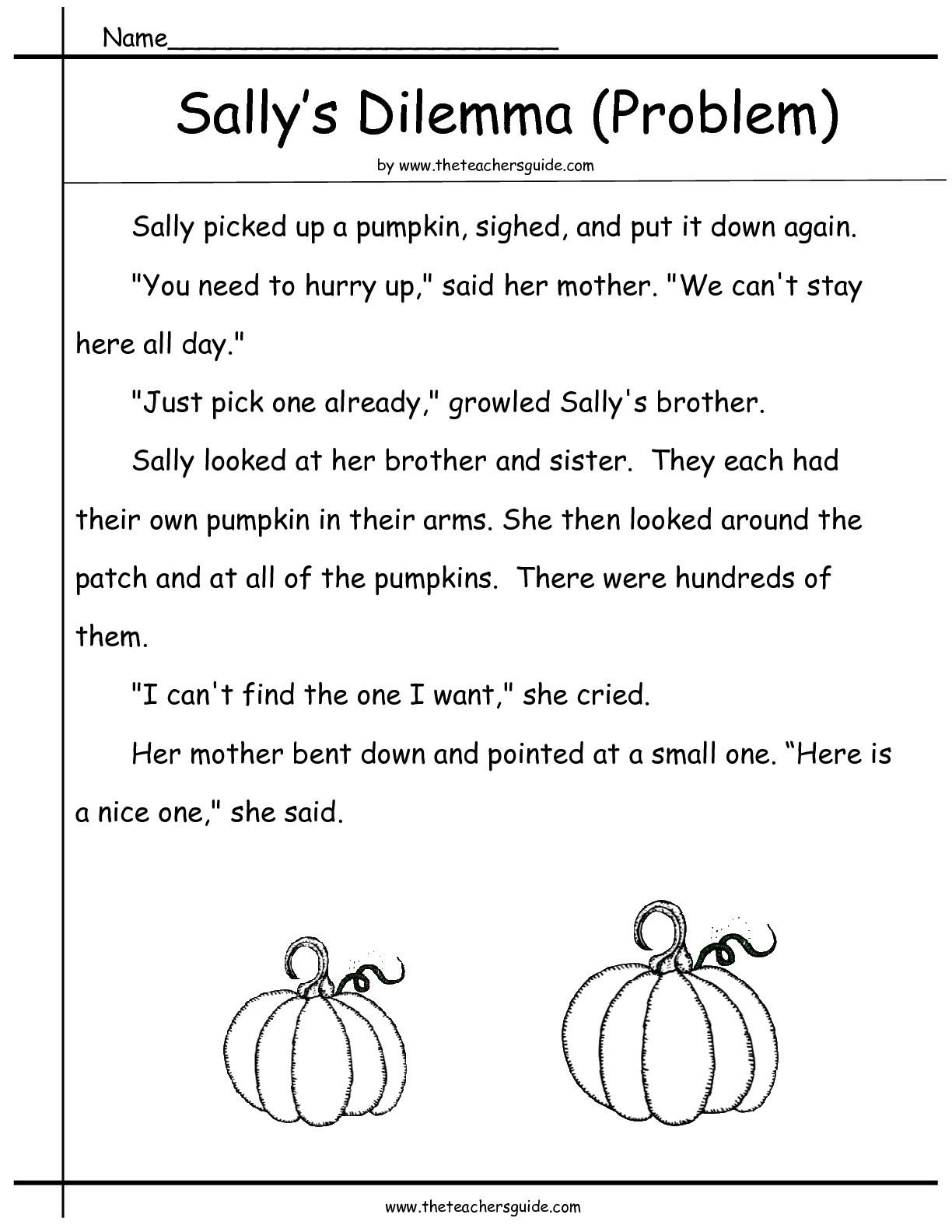 Kindergarten: Printable Decodable Books For First Grade Clipart - Free Printable Decodable Books For Kindergarten