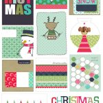 Lazy Christmas | Joyeaux Noel | Printable Christmas Cards, Christmas   Free Printable Xmas Cards Download