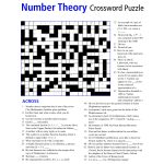 Math Puzzles Printable For Learning | Educative Puzzle For Kids   Free Printable Word Searches For Middle School Students
