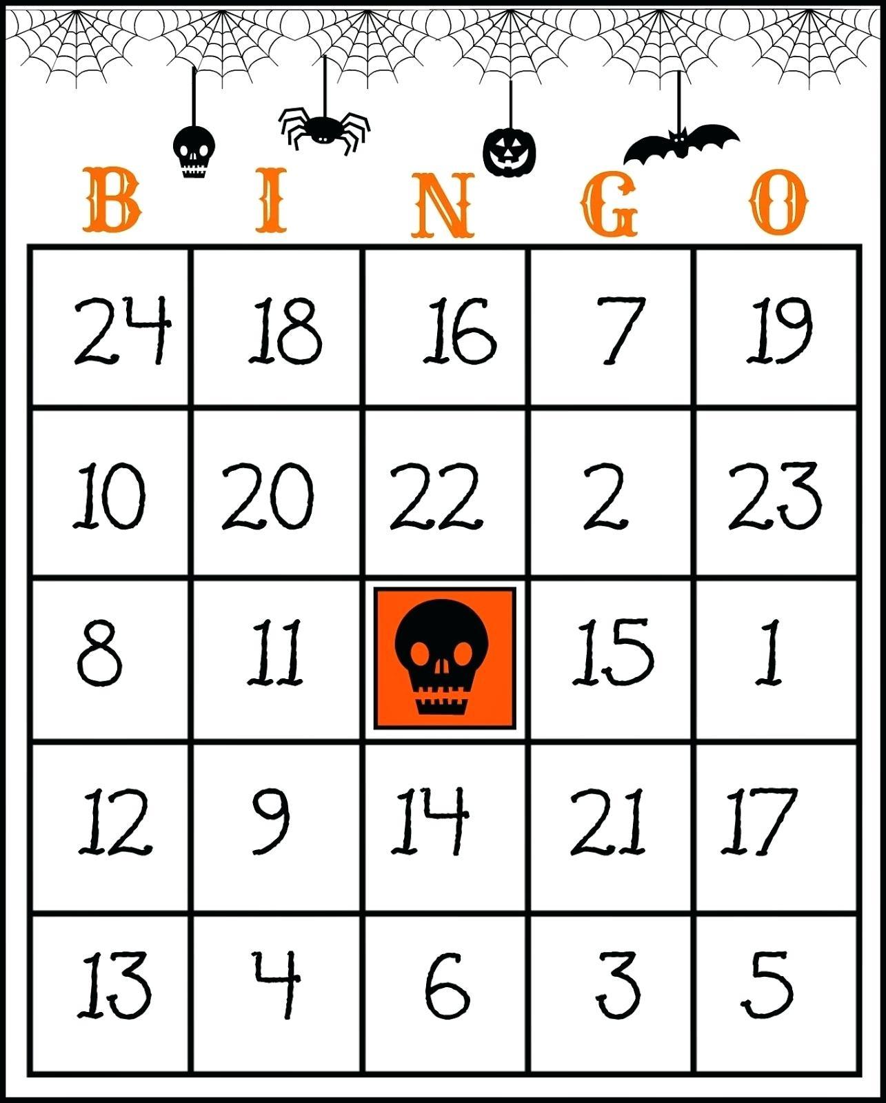 Maths Bingo Free Multiplication Games For Kids Printable Times - Math Bingo Free Printable