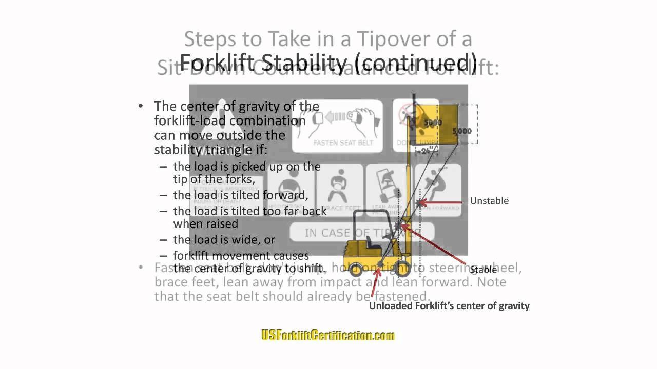 Maxresdefault 2018 Free Forklift Certification   Katieroseintimates - Free Printable Forklift License Template