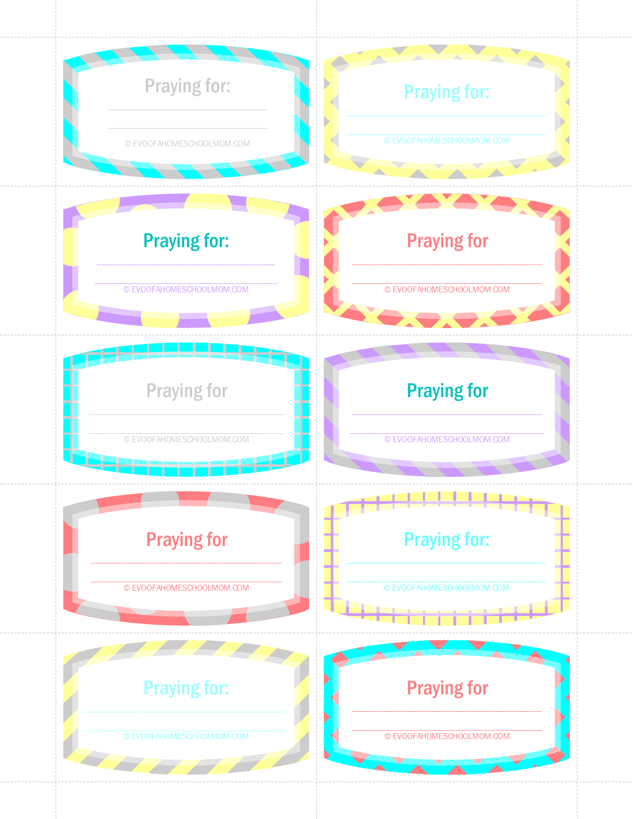 Memorial Prayer Card Business Card Templates Images Frompo . Home - Free Printable Prayer Cards