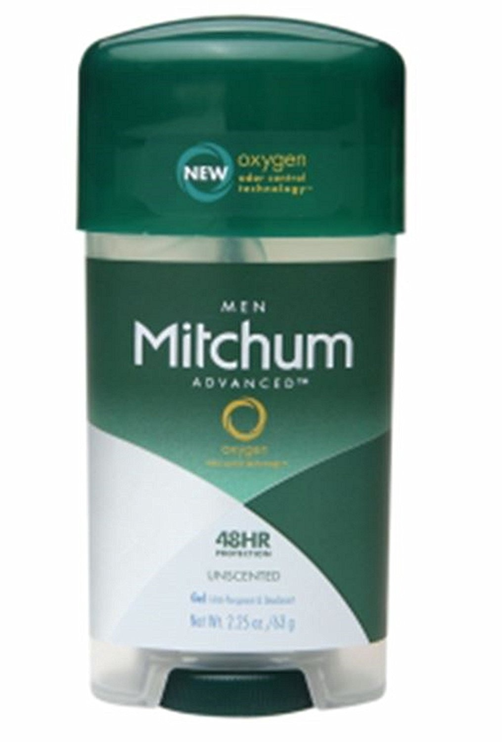Mitchum Deodorant Only $0.99 @ Cvs! | Coupon Karma - Free Printable Coupons For Mitchum Deodorant