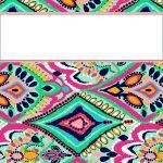 My Cute Binder Covers   Nursing School   Cute Binder Covers, Binder   Cute Free Printable Binder Covers