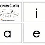 My Favorite Resources For Dyslexia And Learning Disabilities   Make   Free Printable Blending Cards