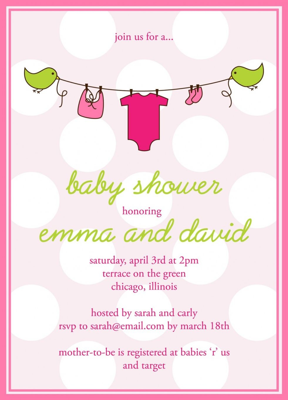 New Tips Of Baby Shower Invitations Online Free Printable Unique - Free Baby Shower Invitation Maker Online Printable