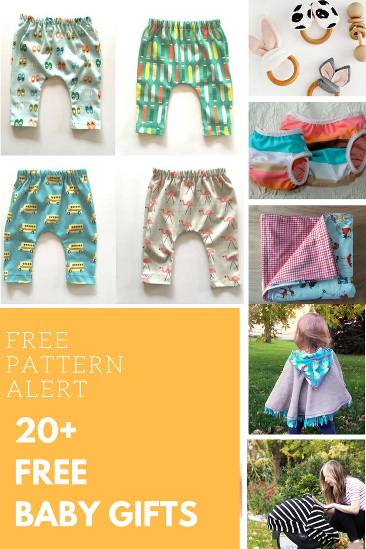 Pdf Sewing Patterns | Sewing | Sewing Patterns Free, Free Printable - Free Printable Sewing Patterns For Kids