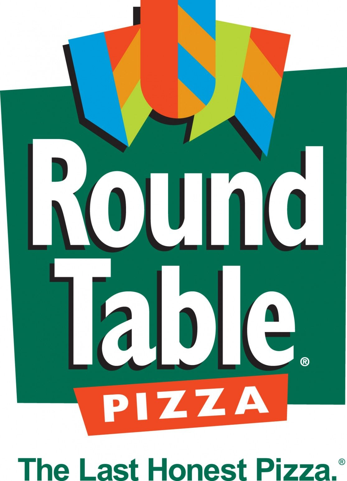 Pinannora On Round End Table | Pizza Coupons, Pizza, Pizza Menu - Free Printable Round Table Pizza Coupons