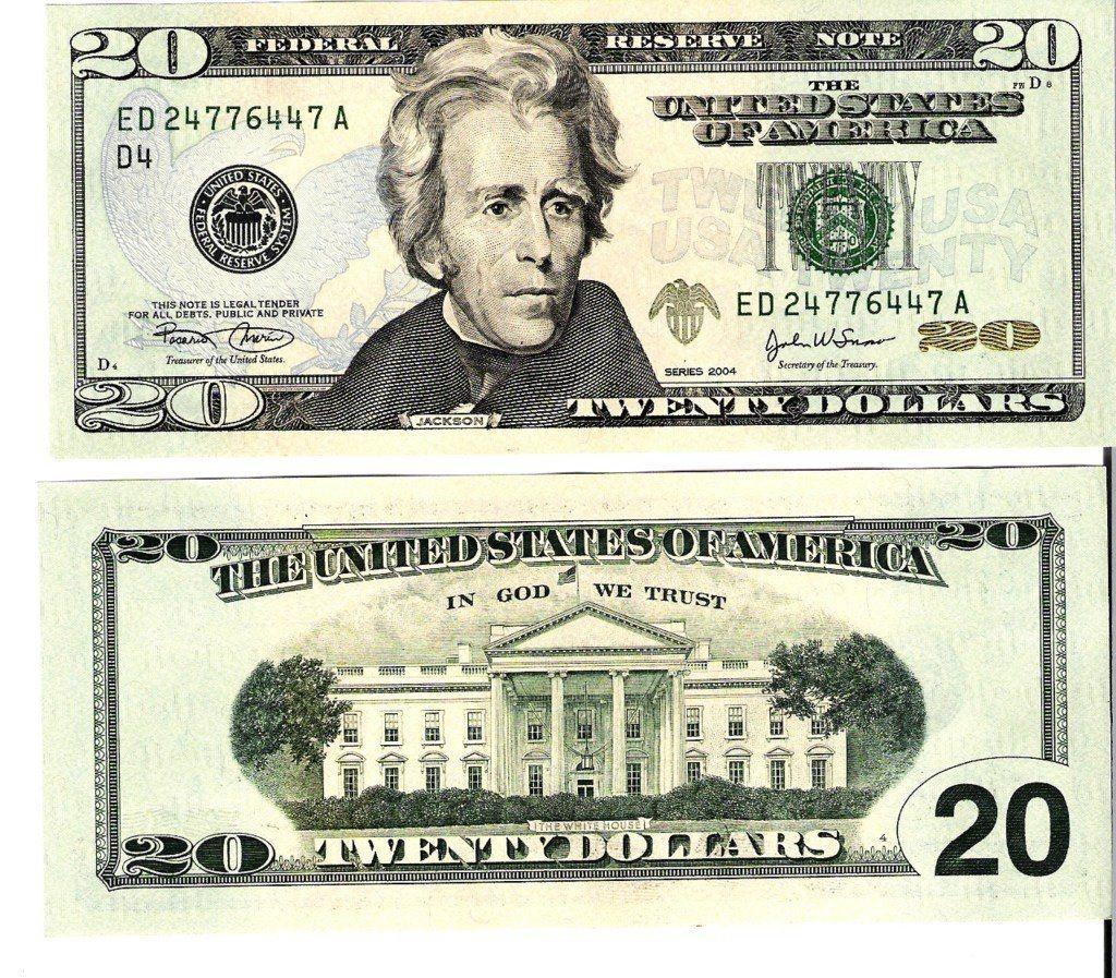 Pindr Matthew On Dr. Matthew Mcquaid | 100 Dollar Bill, Dollar - Free Printable Dollar Bill Template