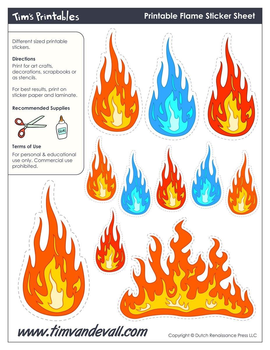 Pinfelicia Shealey On Healthy | Templates Printable Free - Free Printable Flame Template