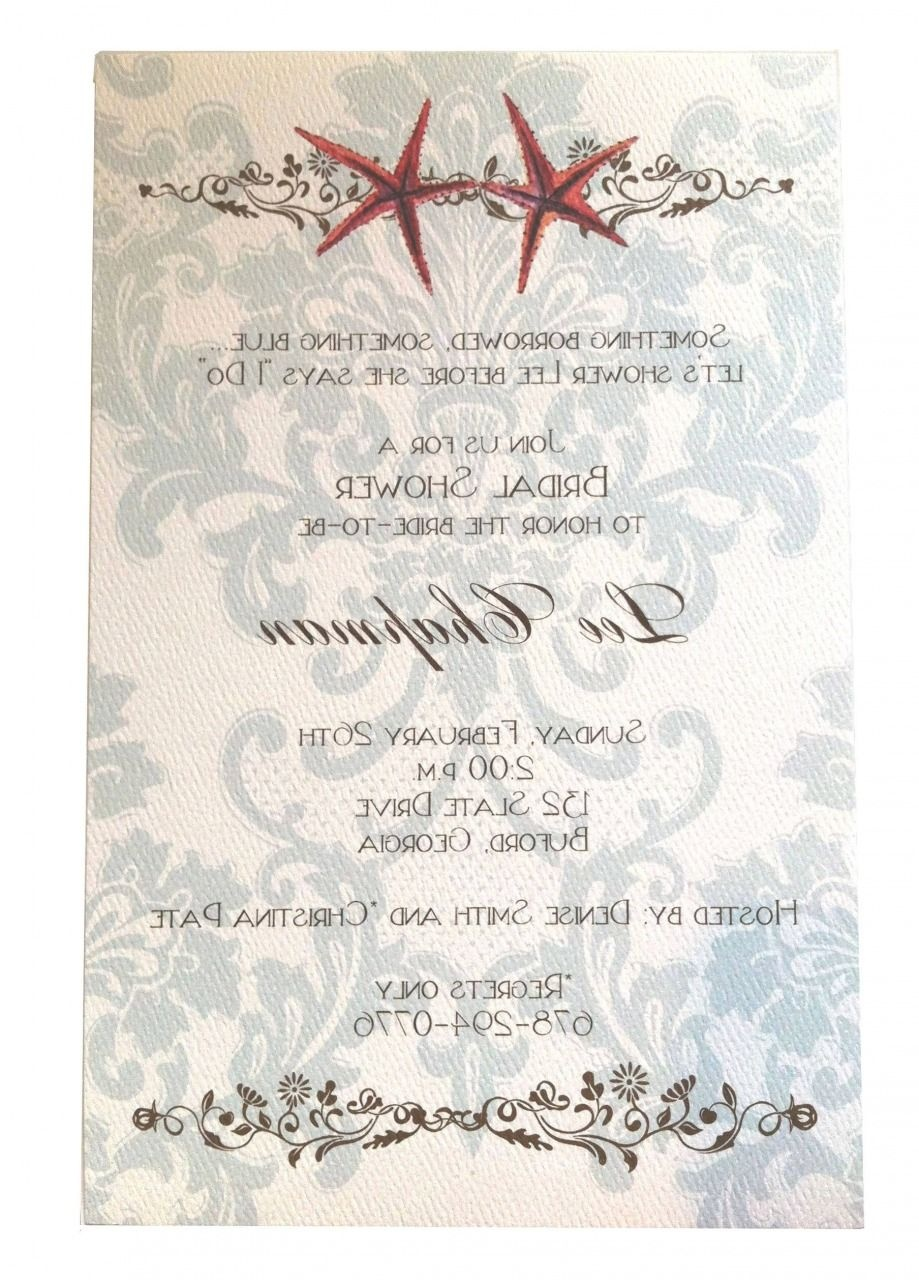 Pinhendro Birowo On Elegant Wedding Ring Sets   Wedding Shower - Free Printable Beach Theme Bridal Shower Invitations