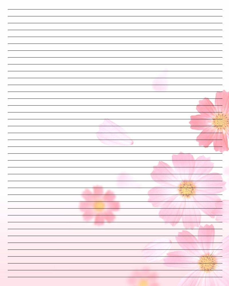 Pinjessie Motter On Jessie's Stuff   Writing Paper, Stationery - Free Printable Stationery Writing Paper