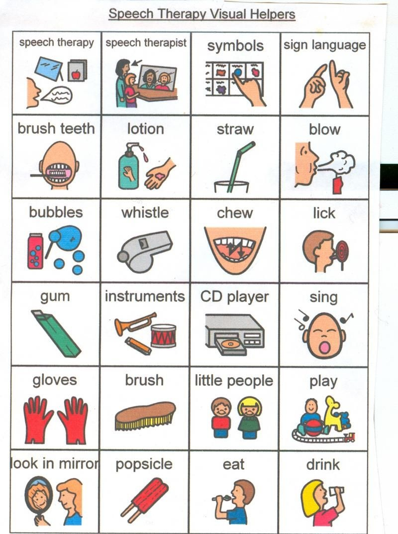 Pinkathie Maximovich On Autism | Visual Schedules, Autism - Free Printable Schedule Cards