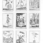 Pinterest   Free Printable Tarot Cards