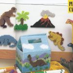 Plastic Canvas Free Patterns With | Free Online Plastic Canvas   Printable Plastic Canvas Patterns Free Online