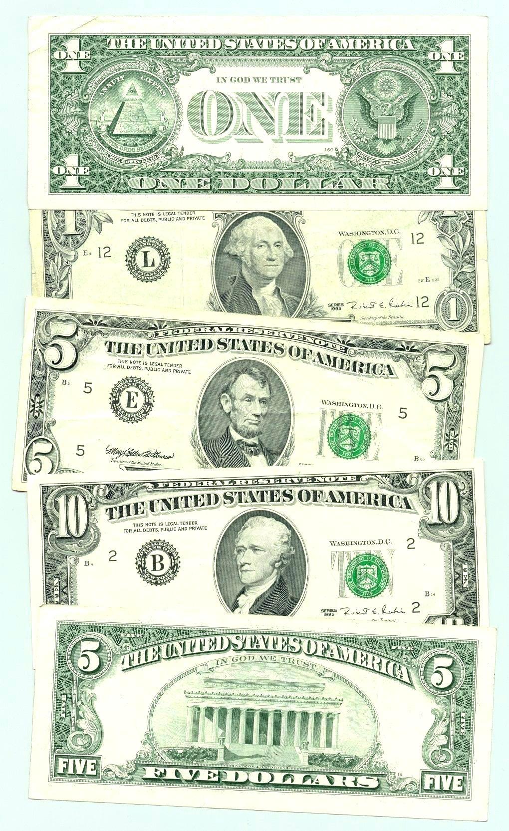 Play Money Coins Printable Free Printable Play Money Sheets Best - Free Printable Canadian Play Money For Kids