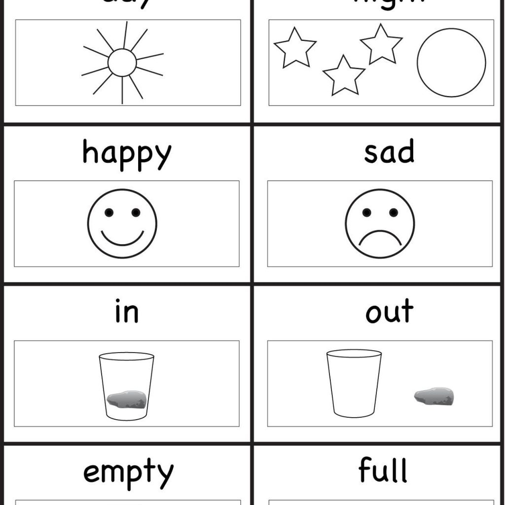 Preschool Worksheets For Three Year Olds | Learning Sample For - Free Printable Worksheets For 3 Year Olds