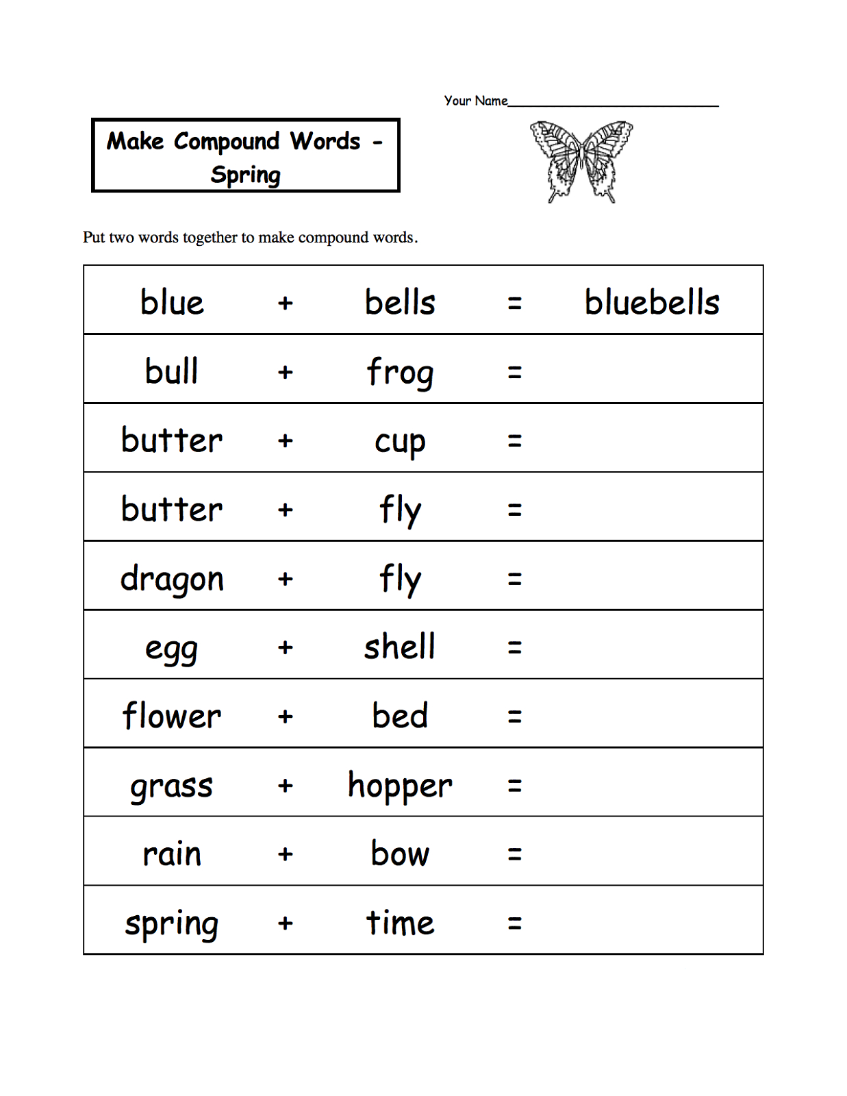 Printable Activity Sheets For Kids | Activity Shelter - Free Printable Activity Sheets For Kids