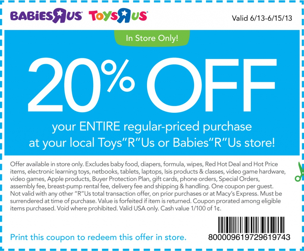 Printable Coupons For Free Things – Jowo - Free Printable Similac - Free Printable Similac Coupons Online