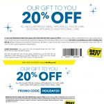 Printable Coupons For Walmart Electronics   New Store Deals   Free Printable Food Coupons For Walmart