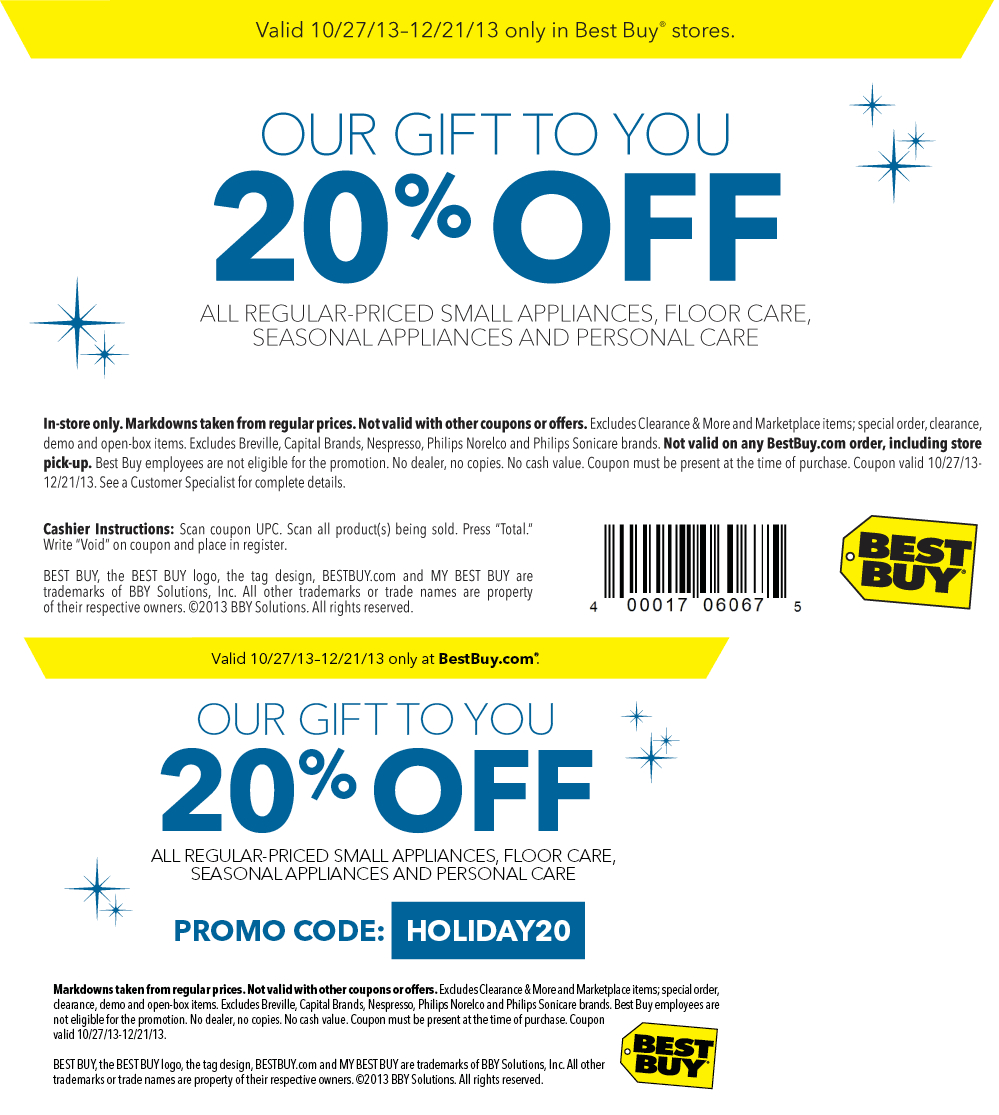 Printable Coupons For Walmart Electronics - New Store Deals - Free Printable Food Coupons For Walmart