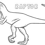 Printable Dinosaur Coloring Pages For Kids | Cool2Bkids   Free Printable Dinosaur Coloring Pages