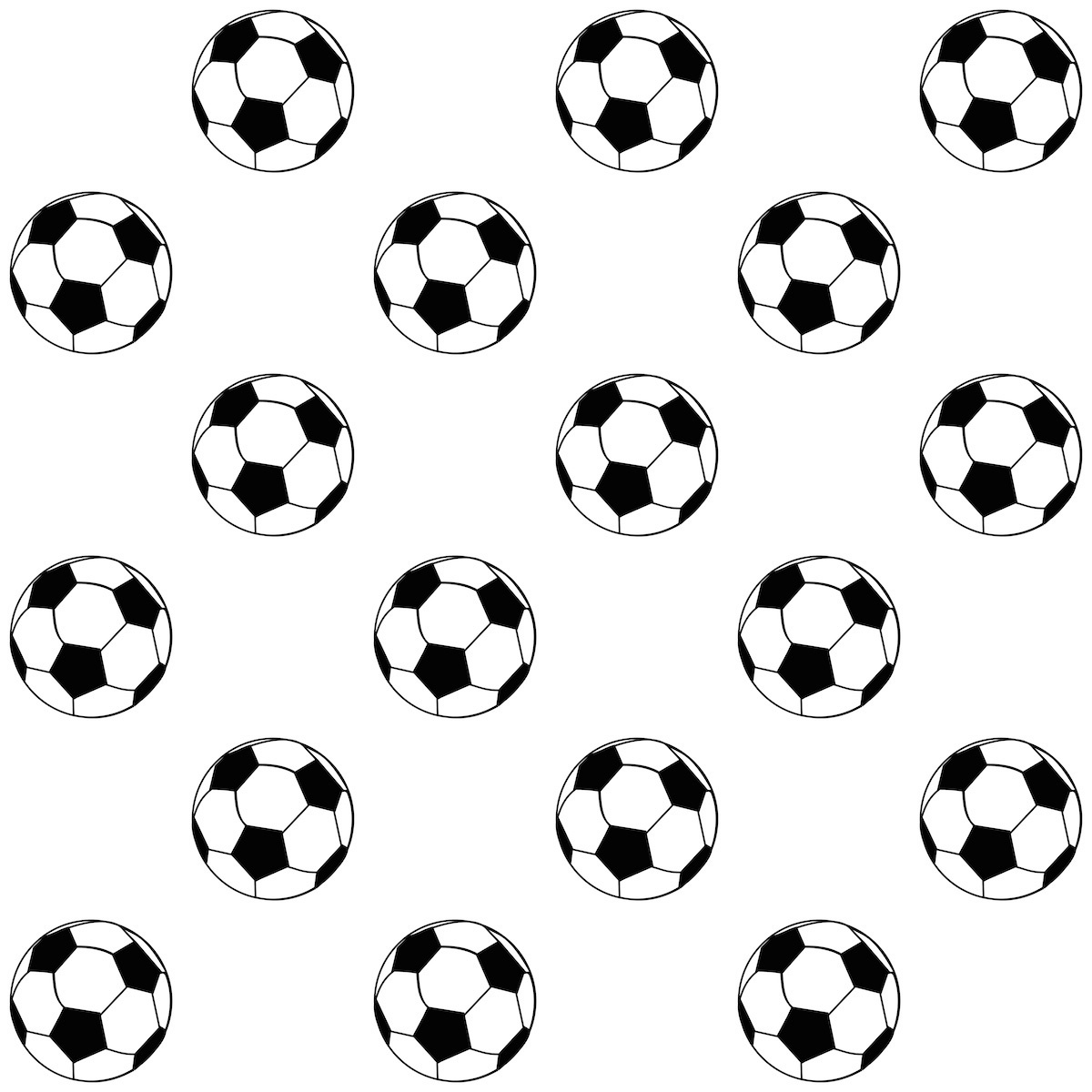 Printable Footballs | Free Download Best Printable Footballs On - Free Printable Football Templates